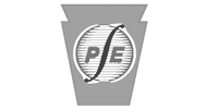 Pennsylvania Society of Professional Engineers